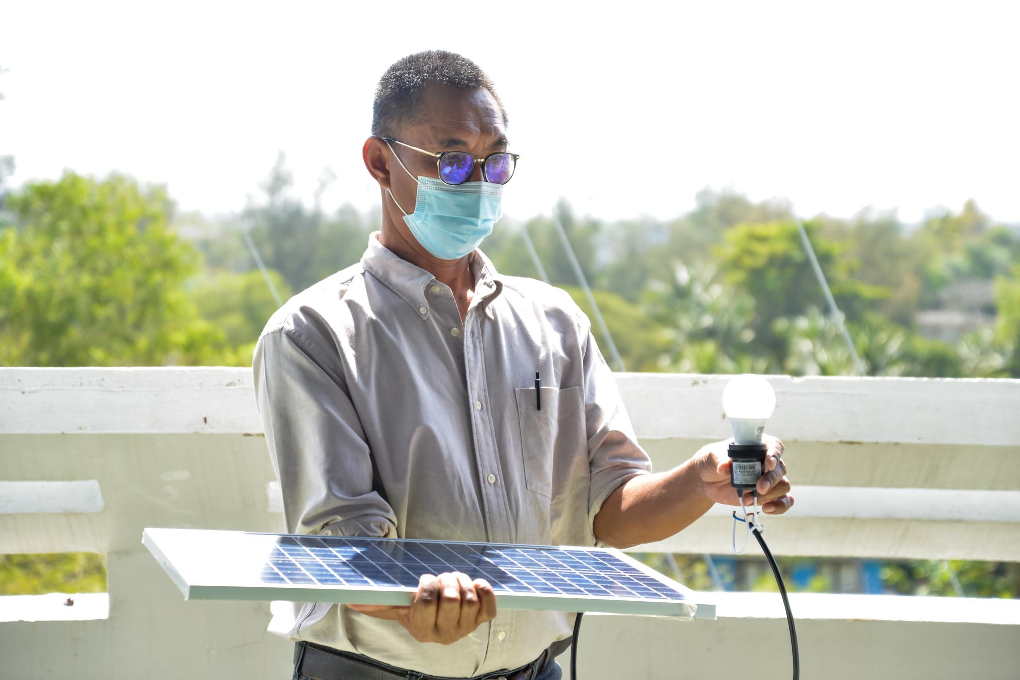 Solar Man 5th-032